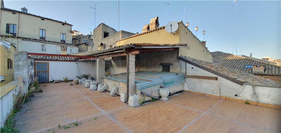 For sale Flat Lanciano LANCIANO CENTRO #CA 162 n.3