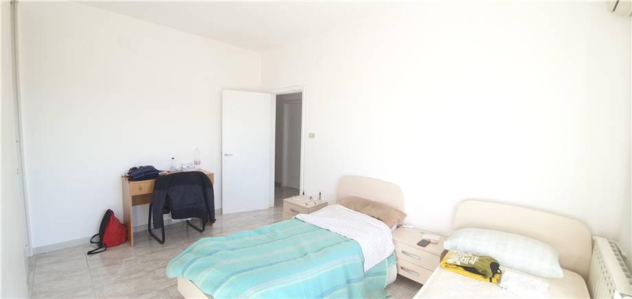 Vendita Appartamento Atessa  #CA 165 n.10