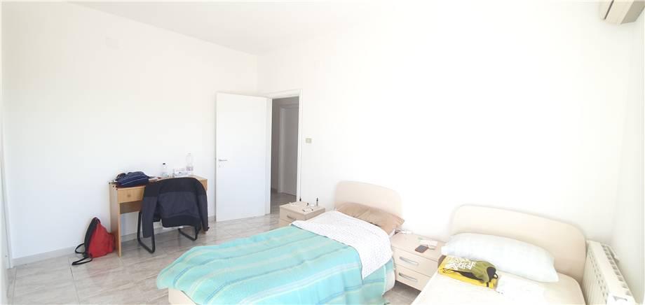 Vendita Appartamento Atessa  #CA 165 n.11