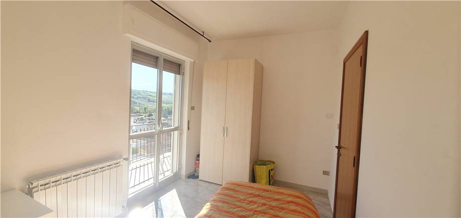 Vendita Appartamento Atessa  #CA 165 n.12