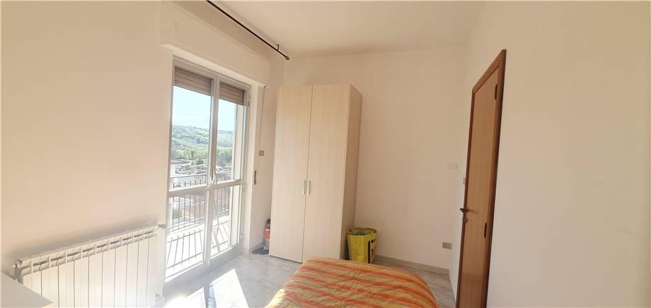 Vendita Appartamento Atessa  #CA 165 n.15