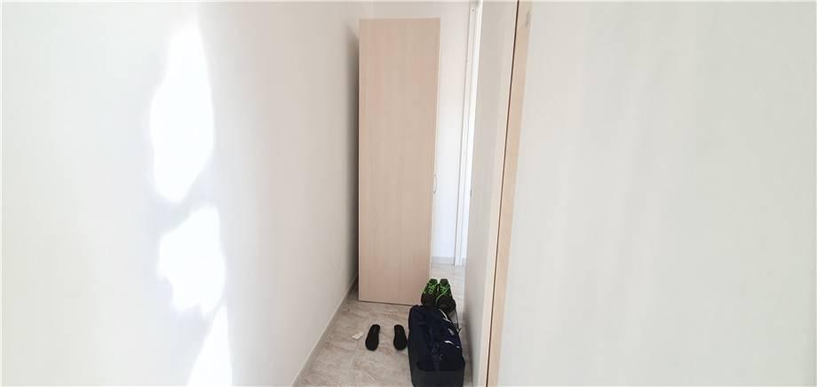 Vendita Appartamento Atessa  #CA 165 n.20