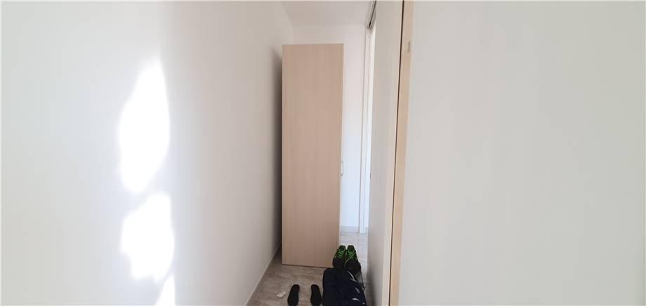 Vendita Appartamento Atessa  #CA 165 n.6