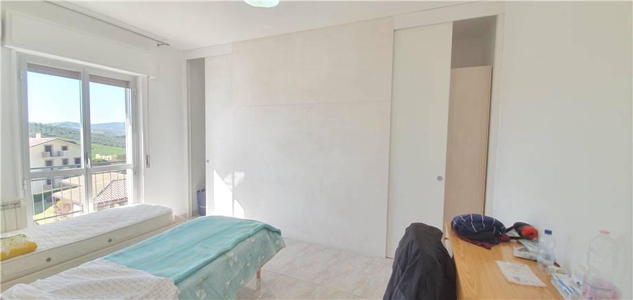 Vendita Appartamento Atessa  #CA 165 n.7