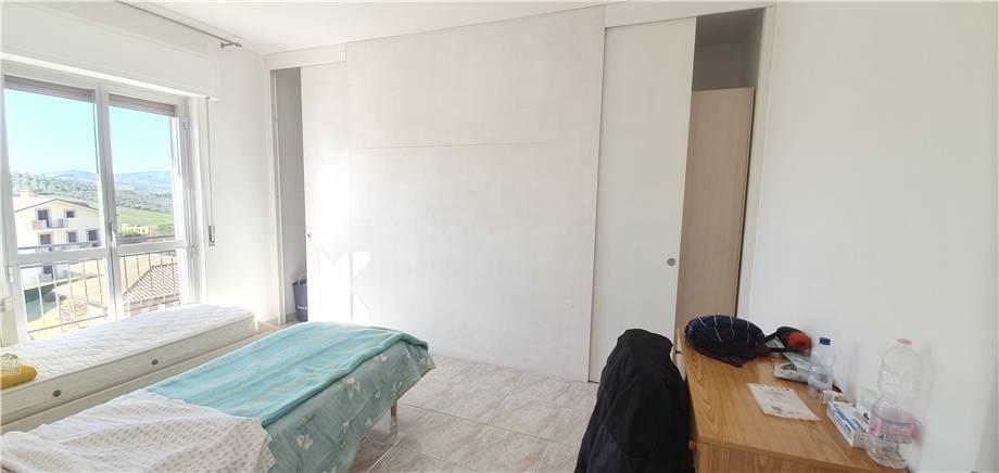 Vendita Appartamento Atessa  #CA 165 n.9