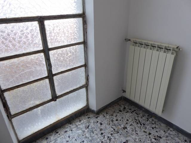 For sale Detached house Altino  #CV 53 n.10