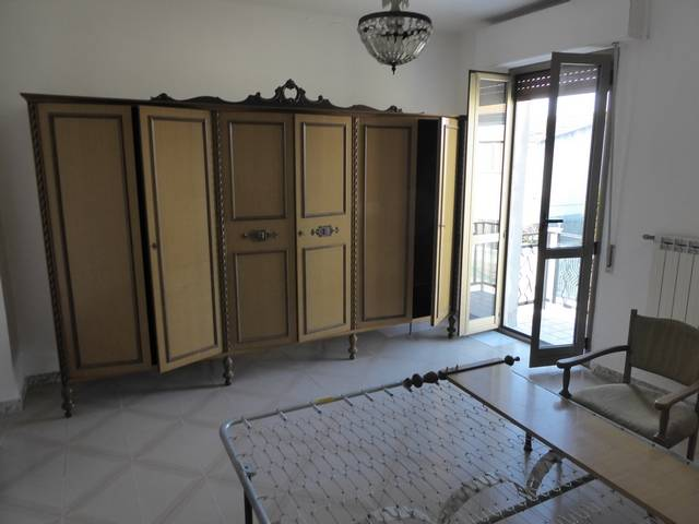 For sale Detached house Altino  #CV 53 n.12