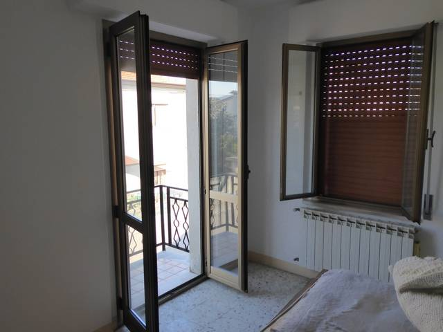 For sale Detached house Altino  #CV 53 n.13