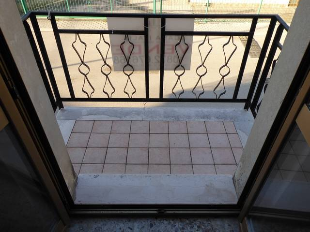 For sale Detached house Altino  #CV 53 n.14