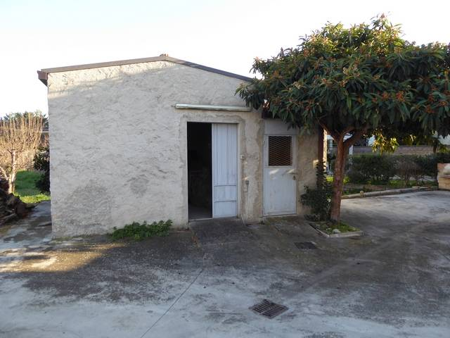 For sale Detached house Altino  #CV 53 n.20