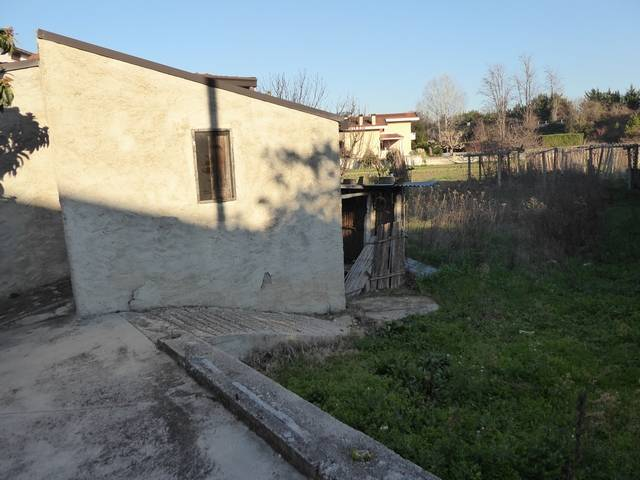 For sale Detached house Altino  #CV 53 n.24