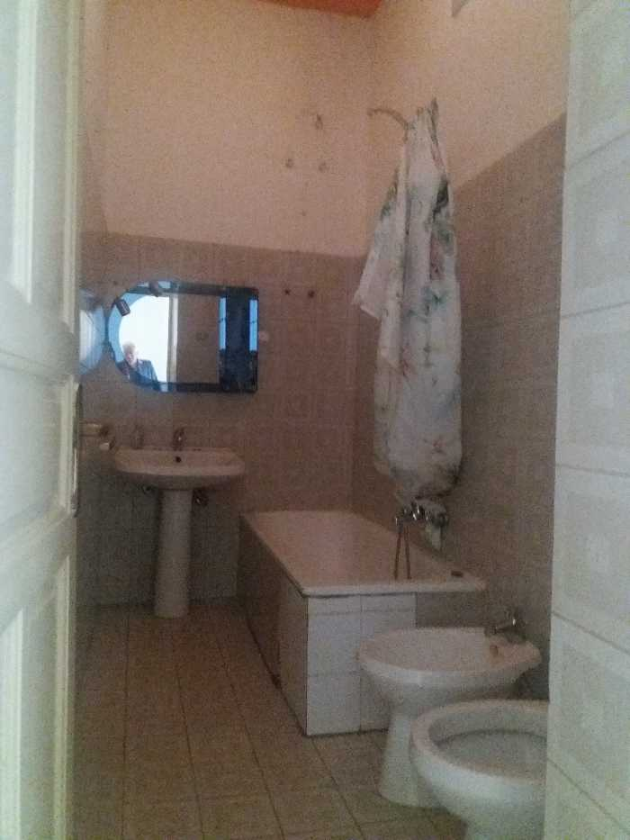 For sale Detached house Capaci  #Cap30 n.3