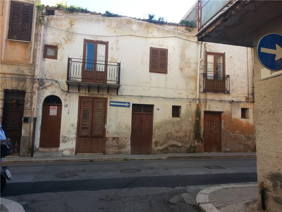 Villa/Casa singola Capaci #Cap44