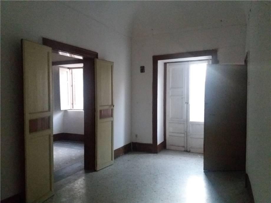 For sale Detached house Capaci  #Cap44 n.2