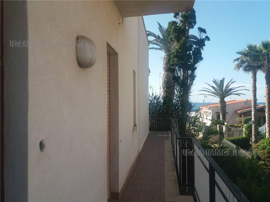 For sale Two-family house Carini Villagrazia di carini #pa2 n.2