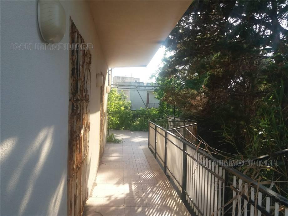 For sale Two-family house Carini Villagrazia di carini #pa2 n.3