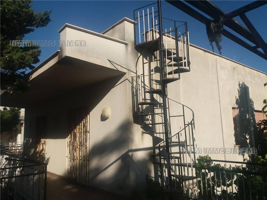 For sale Two-family house Carini Villagrazia di carini #pa2 n.4