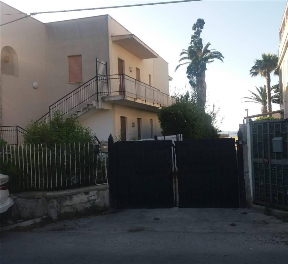 For sale Two-family house Carini Villagrazia di carini #pa2 n.5