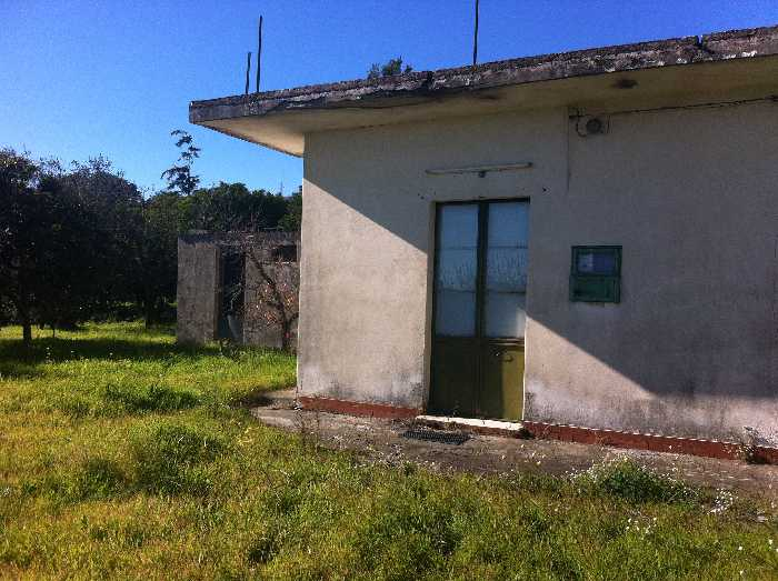 Vendita Villa/Casa singola Piedimonte Etneo  #41 n.2