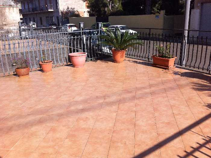 For sale Flat Giarre  #CT14 n.2