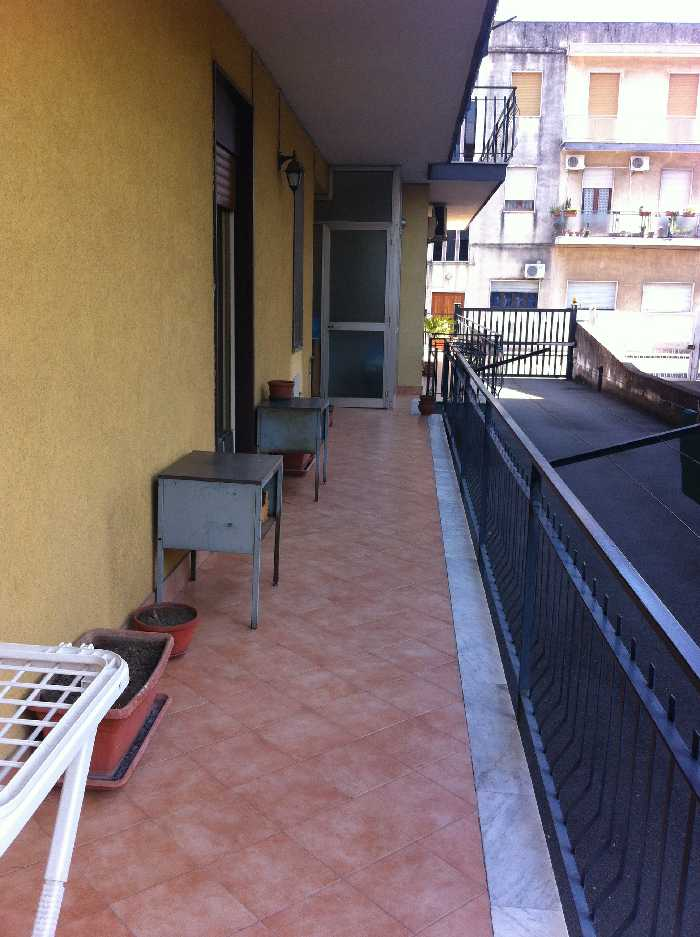 For sale Flat Giarre  #CT14 n.3
