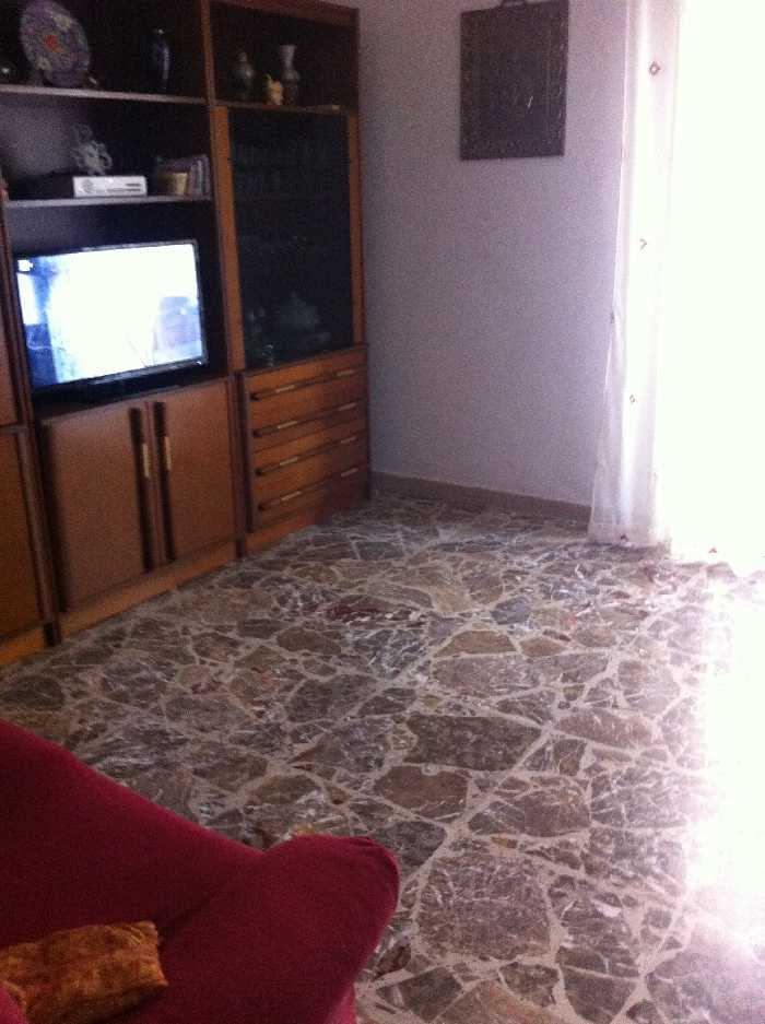 For sale Flat Giarre  #CT14 n.4