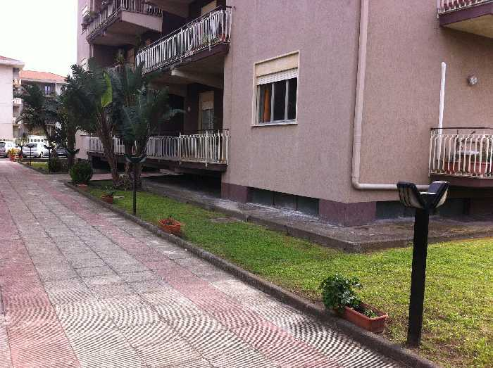 For sale Flat Riposto  #69 n.2