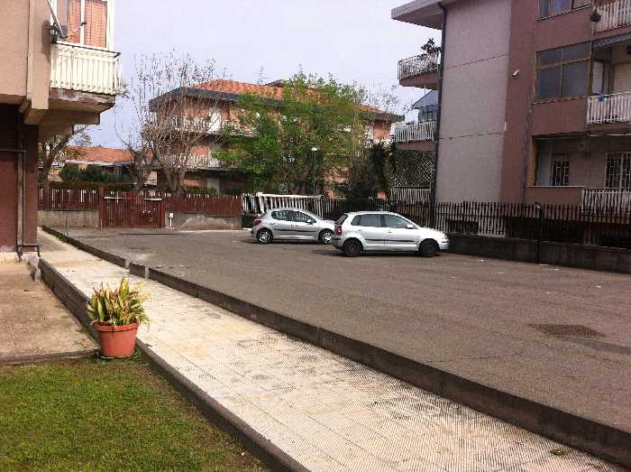 For sale Flat Riposto  #69 n.3