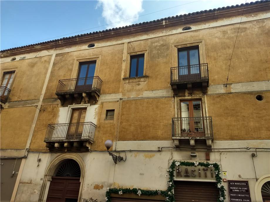For sale Flat Giarre  #CT20 n.1