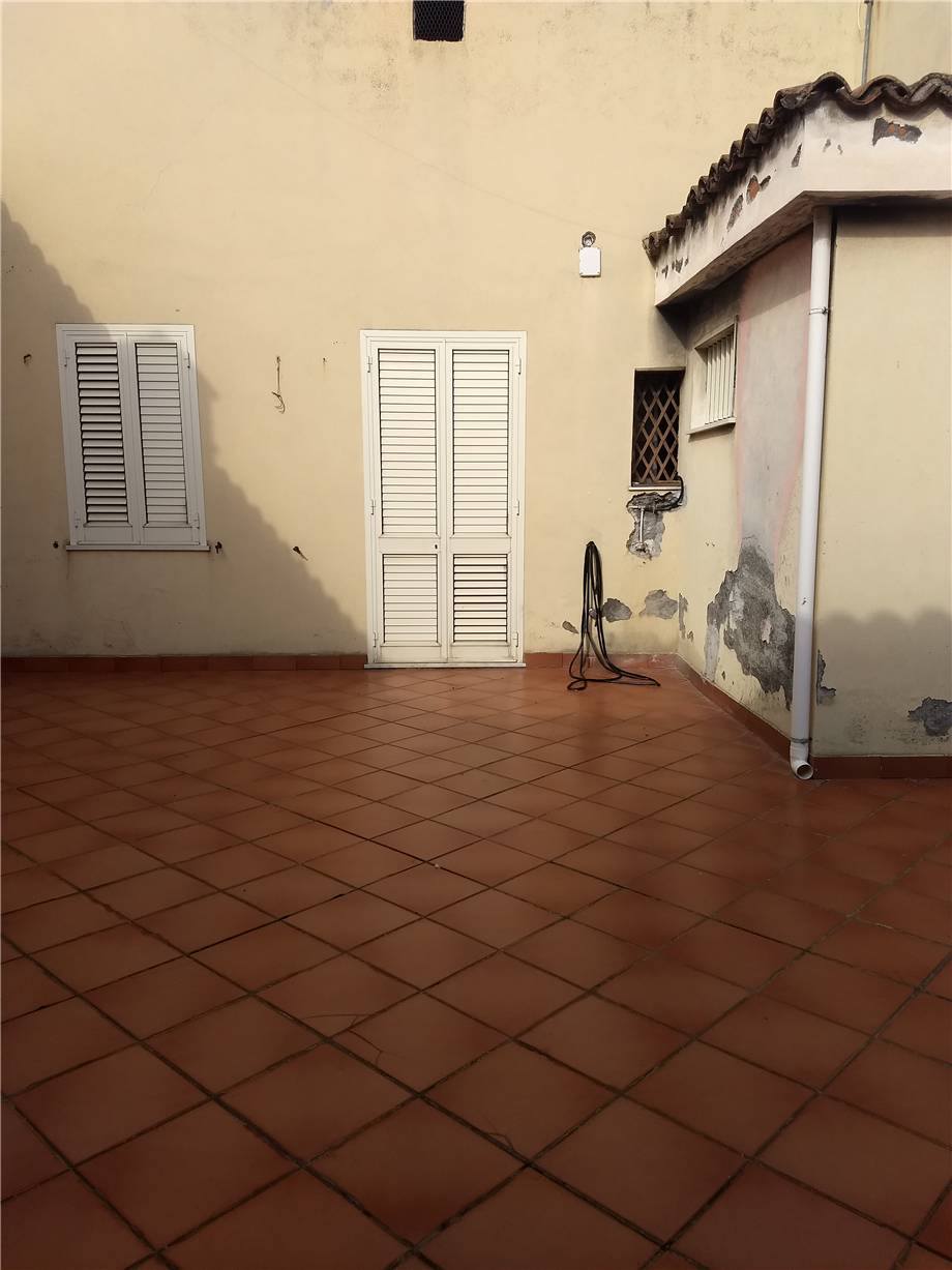 For sale Flat Giarre  #CT20 n.5