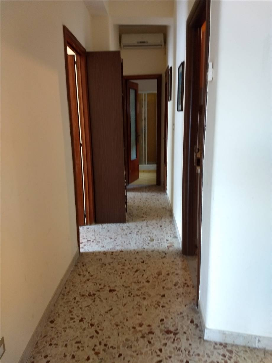 For sale Flat Catania  #89 n.15