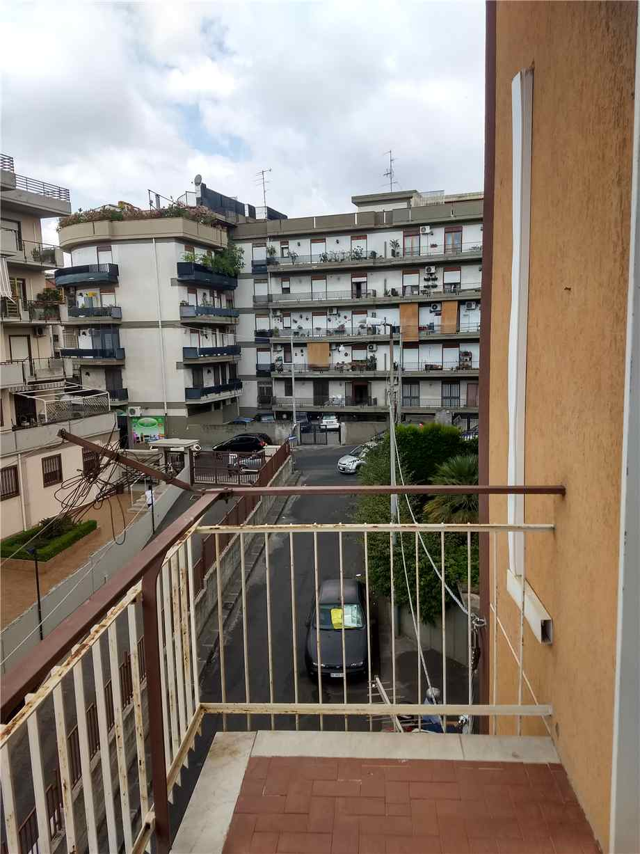 For sale Flat Catania  #89 n.3