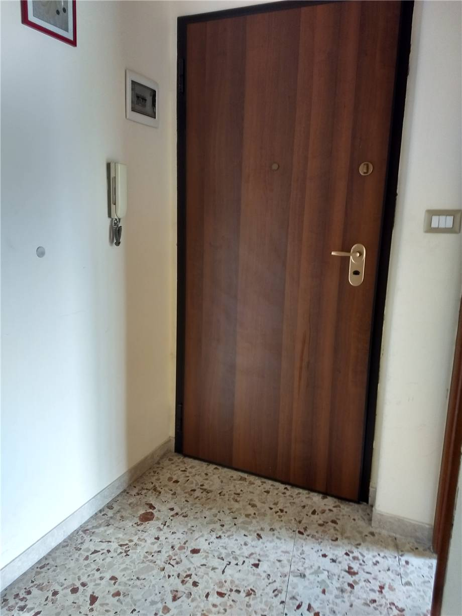 For sale Flat Catania  #89 n.8