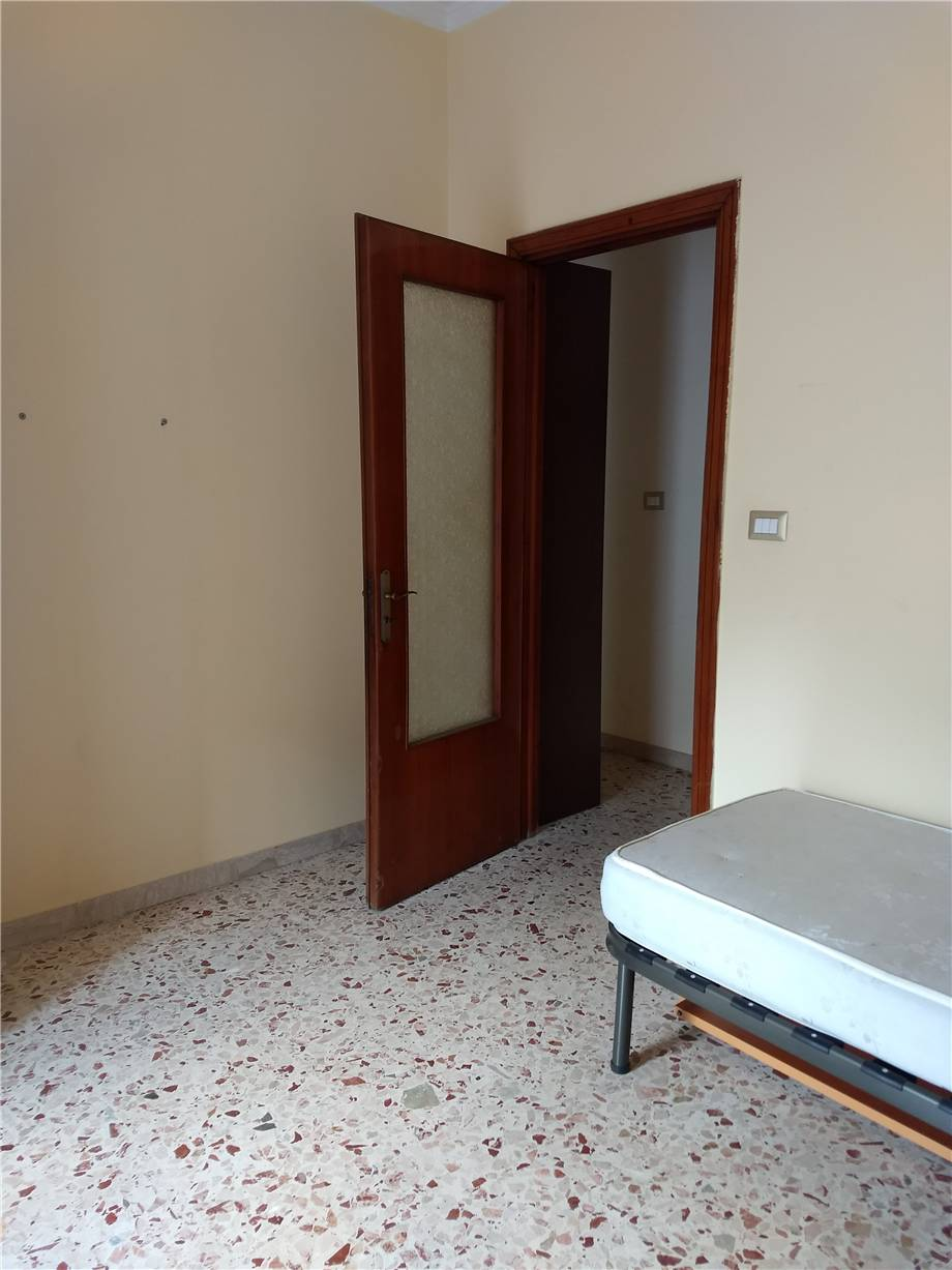 For sale Flat Catania  #89 n.9