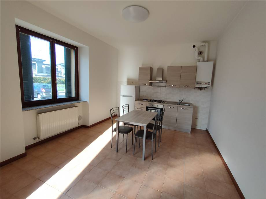 For sale Flat Podenzano  #MIC86 n.2