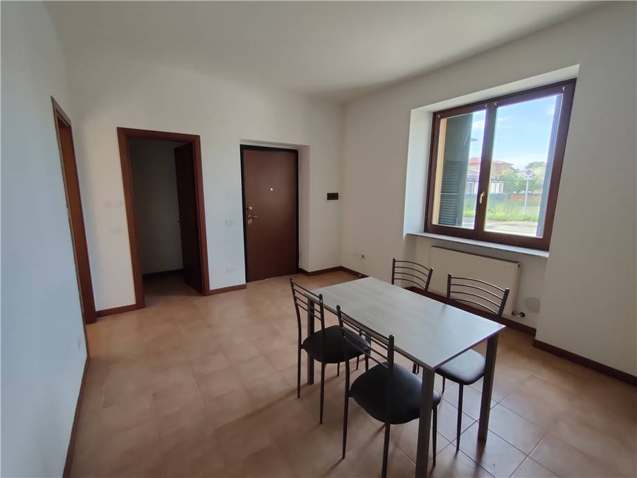 For sale Flat Podenzano  #MIC86 n.3
