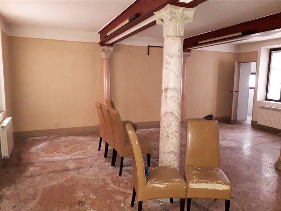 Affitto Ufficio Piacenza Centro storico #MIC87 n.2