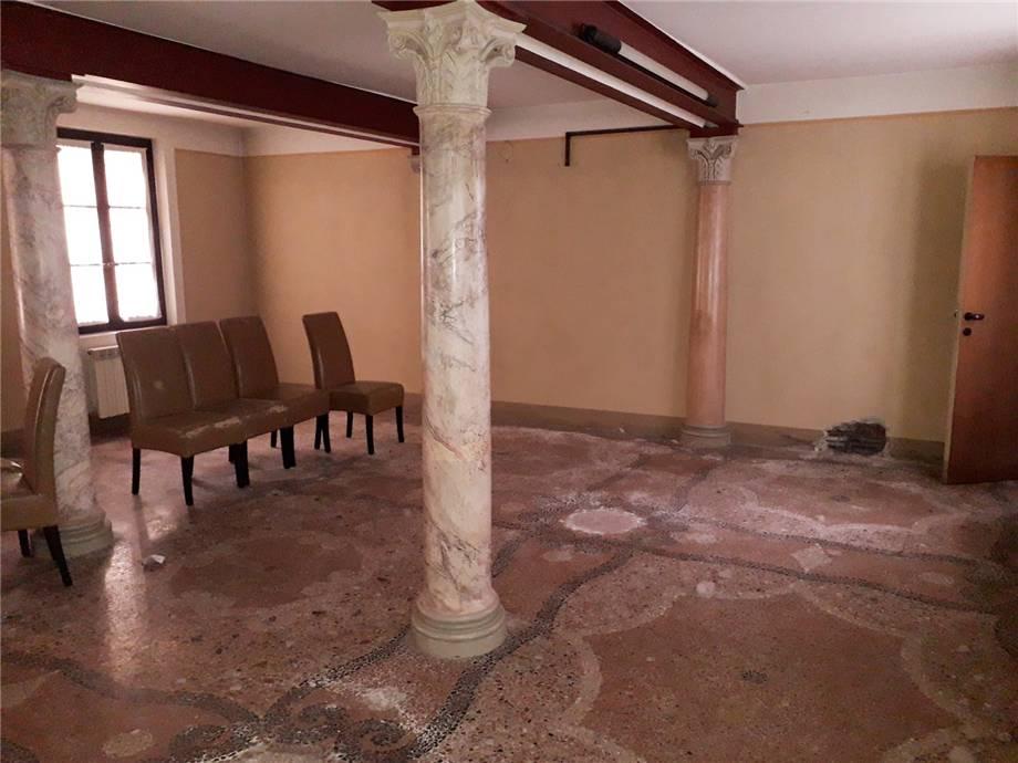 Affitto Ufficio Piacenza Centro storico #MIC87 n.3