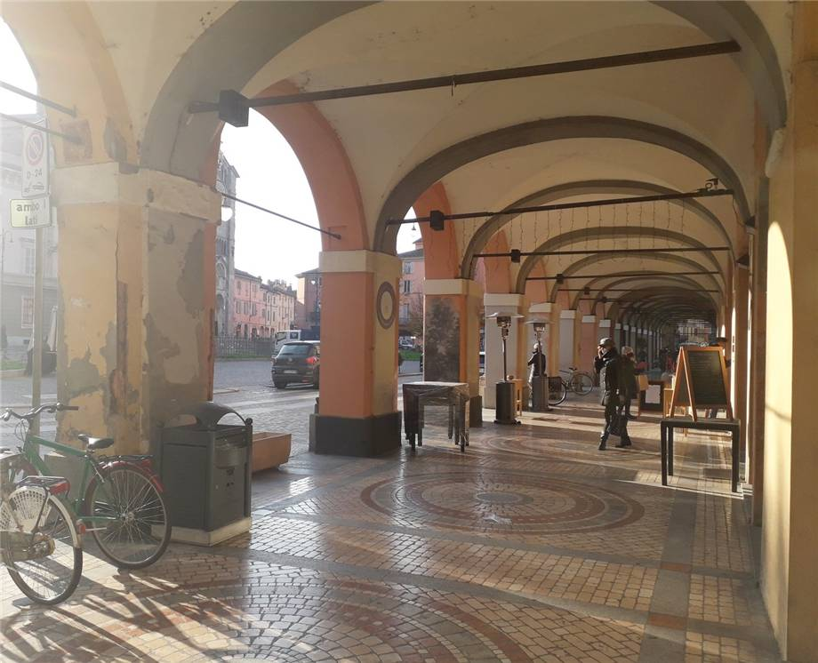 Affitto Commerciale Piacenza Centro storico #MIC100 n.4
