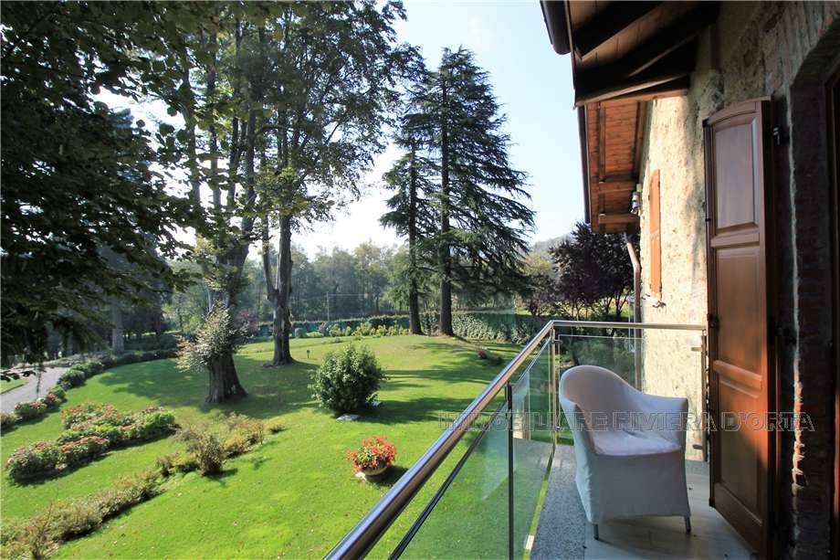 To rent Holidays Gignese  #COTTAGE ALPINO n.10