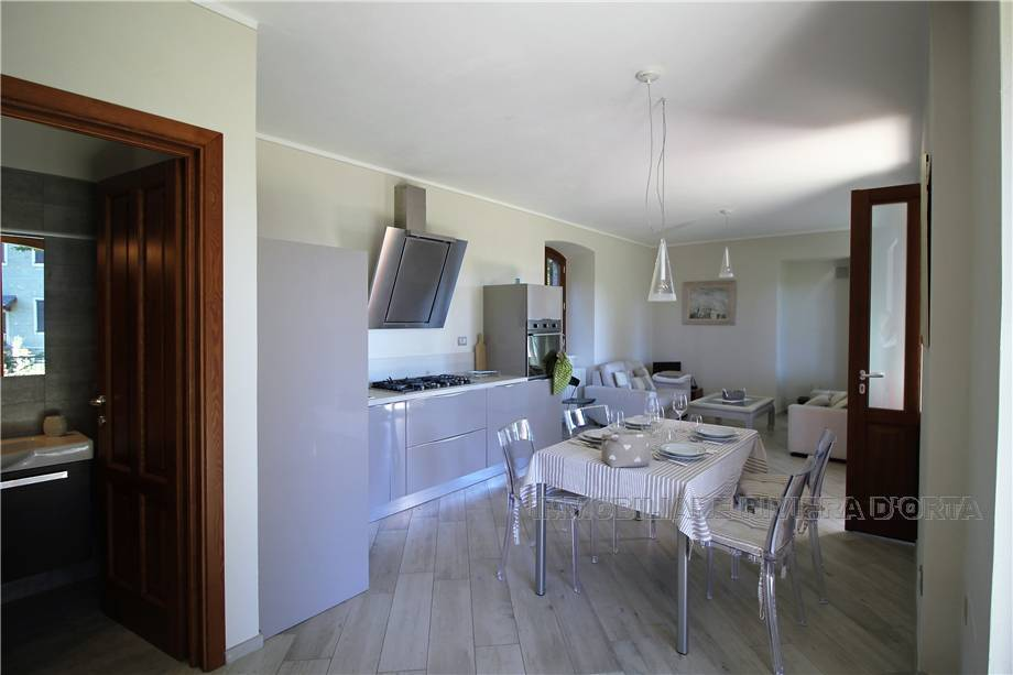 To rent Holidays Gignese  #COTTAGE ALPINO n.11