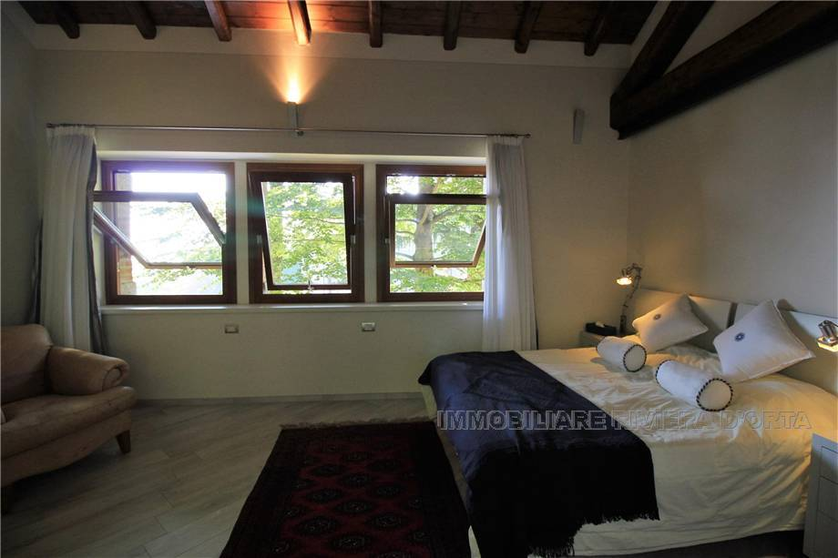 To rent Holidays Gignese  #COTTAGE ALPINO n.13