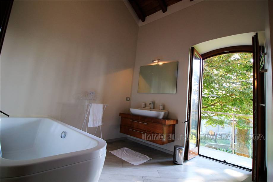 To rent Holidays Gignese  #COTTAGE ALPINO n.14