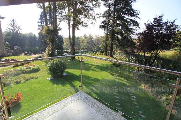 To rent Holidays Gignese  #COTTAGE ALPINO n.3