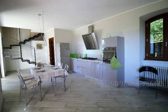 To rent Holidays Gignese  #COTTAGE ALPINO n.4