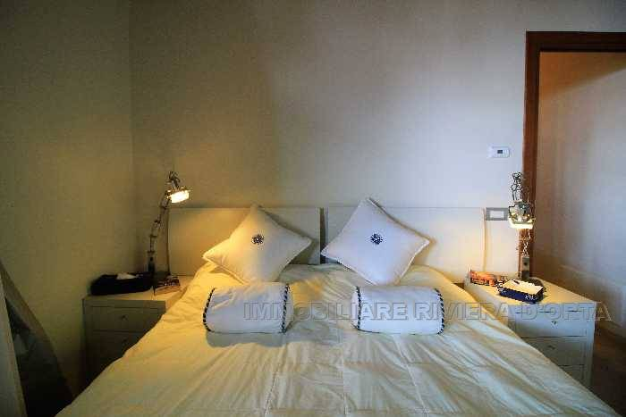 To rent Holidays Gignese  #COTTAGE ALPINO n.5