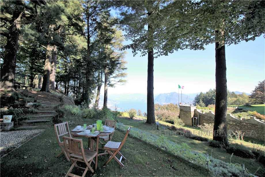 To rent Holidays Gignese  #COTTAGE ALPINO n.7