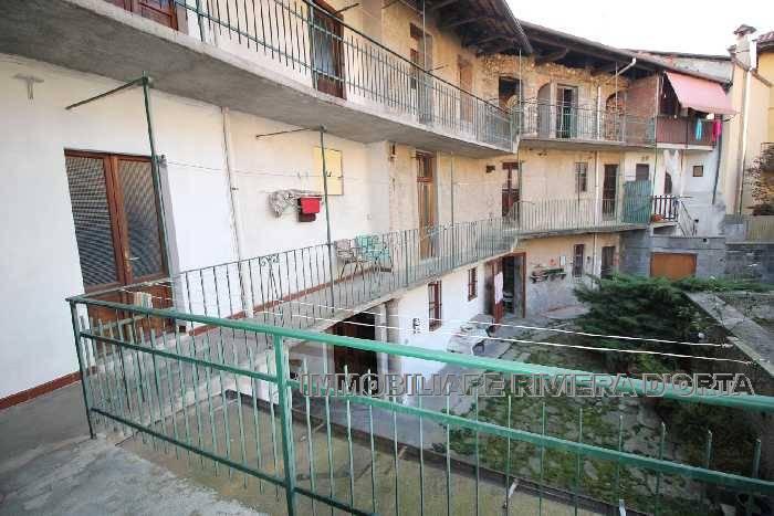 Vendita Villa/Casa singola Miasino centro #24 n.3