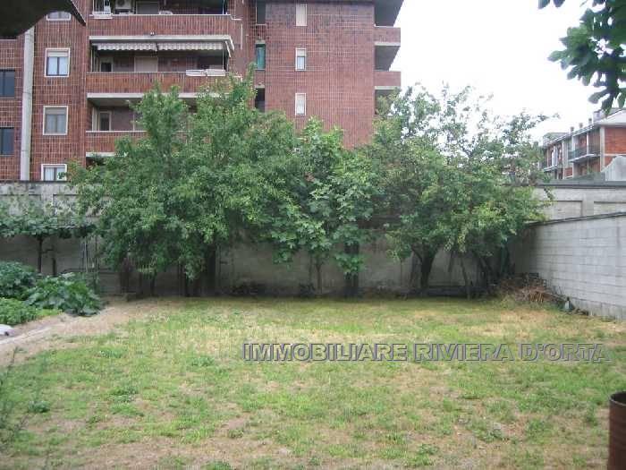 For sale Rural/farmhouse Novara  #32 n.2