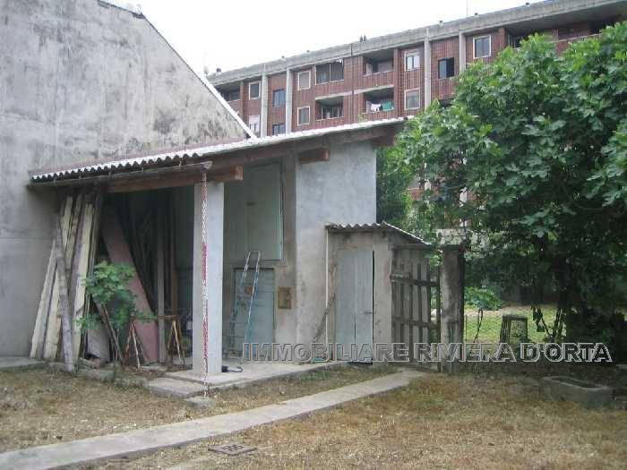 For sale Rural/farmhouse Novara  #32 n.3